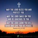 lord-bless-1024x1024.jpeg