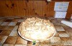 homemade lemon meringue pie.jpg